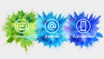 Korzystne łączenie usług – Telefon 2020