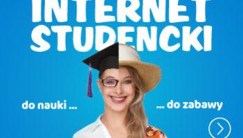 Internet studencki
